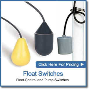 Floats septic tank alarm, float switch, high water alarm, septic float Dual Battery Wiring at n-0.co
