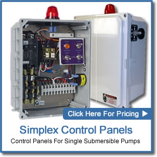 simplex float wiring diagram sim a single phase simplex sump pump
